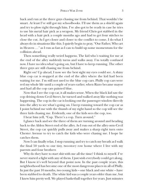 chapter1Layout1pg10